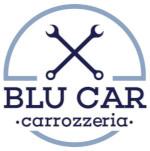 Carrozzeria BluCar